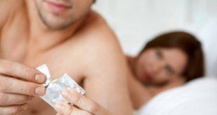 صور ماهو الجنس الفموي , فوائد واضرار الجنس الفموى