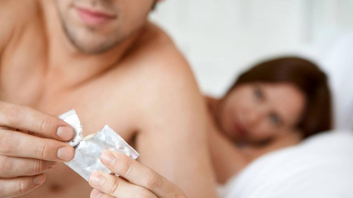 صورة ماهو الجنس الفموي , فوائد واضرار الجنس الفموى
