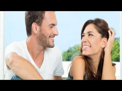 صور كيف تكون نظرات الحب بالعيون اذا كان الحب صامت , ازاى اعرف ان حبيبى بيحبنى ؟