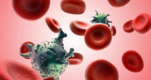 صور اعراض مرض الايدز , ماذا تعرف عن مرض نقص المناعة البشرية