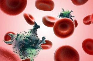 صورة اعراض مرض الايدز , ماذا تعرف عن مرض نقص المناعة البشرية