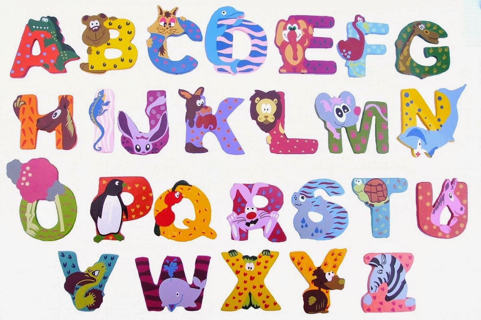 صورة حروف فرنسية مزخرفة , اجمل صور لحروف الفرنساوي