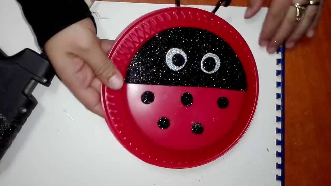 صورة اعمال فنية يدوية بسيطة للمدرسة بالصور , ابتكاراتى الفنية لاول يوم مدرسة