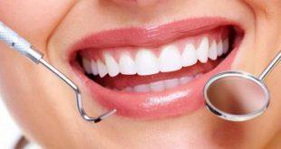 صورة حساسية الاسنان وعلاجها , الاسنان الحساسة ومشاكلها