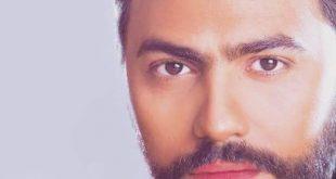 صور اجمل الرجال العرب , وسامة الرجل العربى الاكثر اثارة