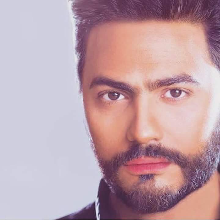 صورة اجمل الرجال العرب , وسامة الرجل العربى الاكثر اثارة