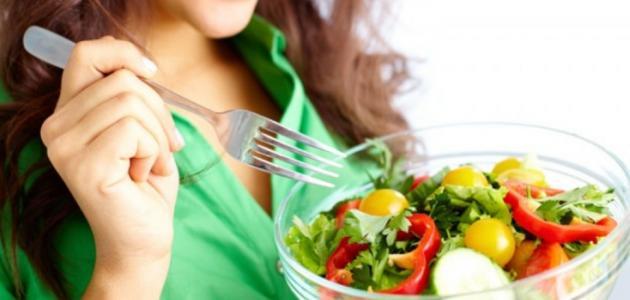 صورة رجيم دشتي تجارب , اخسرى وزنك واكسبى صحتك