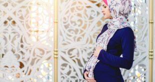 صورة تفسير حلم دخول المسجد للحامل , تفسير مدهش لدخول الحامل للمسجد