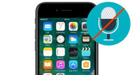 صورة مشكلة ضعف صوت المكالمه في الايفون , طرق مختلفة لحل ضعف الصوت فى الايفون