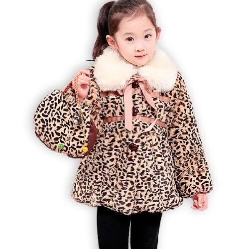 صورة ملابس شتوي للاطفال , اشيك واروع الملابس الشتوى للاطفال 1710 2