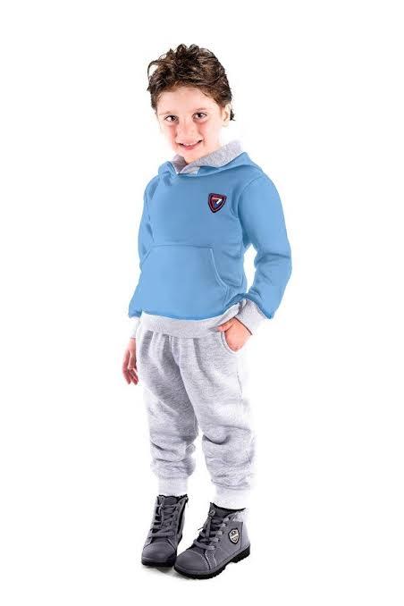 صورة ملابس شتوي للاطفال , اشيك واروع الملابس الشتوى للاطفال 1710 4