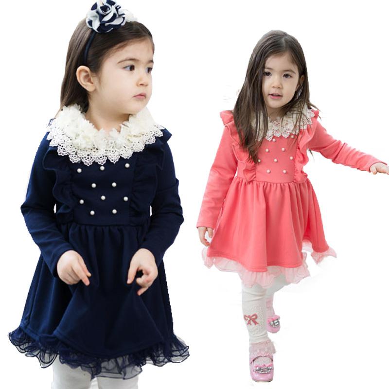 صورة ملابس شتوي للاطفال , اشيك واروع الملابس الشتوى للاطفال 1710