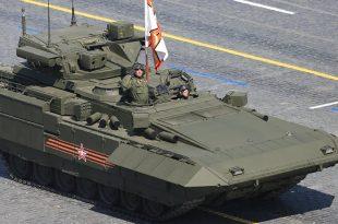 صورة افضل دبابة في العالم , احدث الدبابات الحربية فى العالم