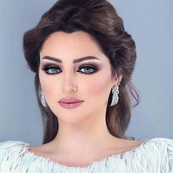 صورة مكياج عرائس ناعم , اجمل مكياج العرائس