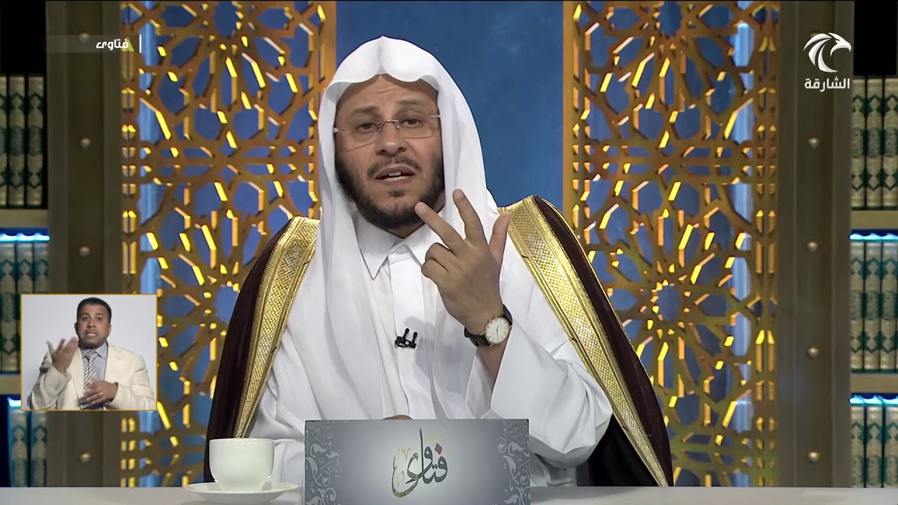 صورة حكم اكل الحلزون , هل اكل الحلزون حلال ام حرام
