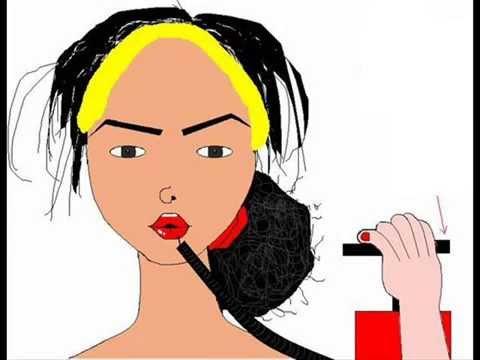 صورة كيف اصبح جميلة الوجه , معلومات لوجه اكثر اشراقة