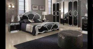 صورة صور لغرف نوم , غرف نوم انيقة وعصرية