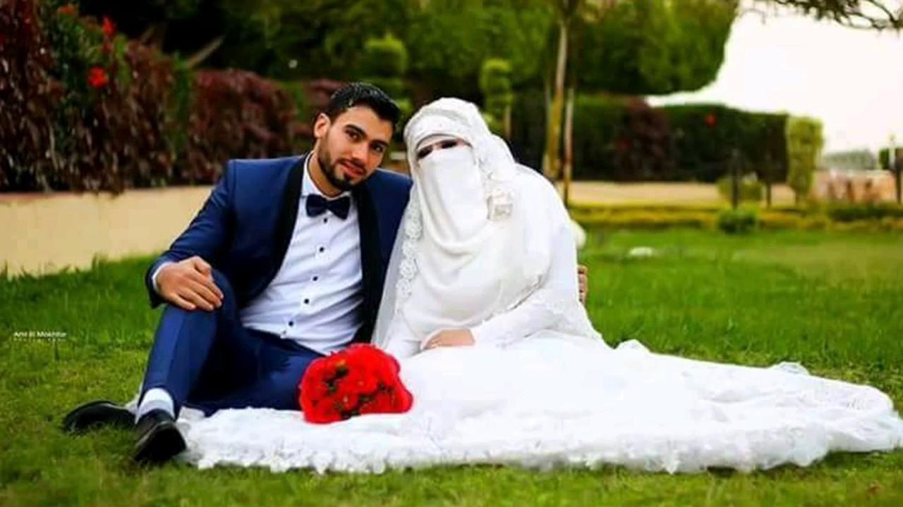 صورة صوري انا وزوجي , اجمل الصور التي تجمع بين الازواج