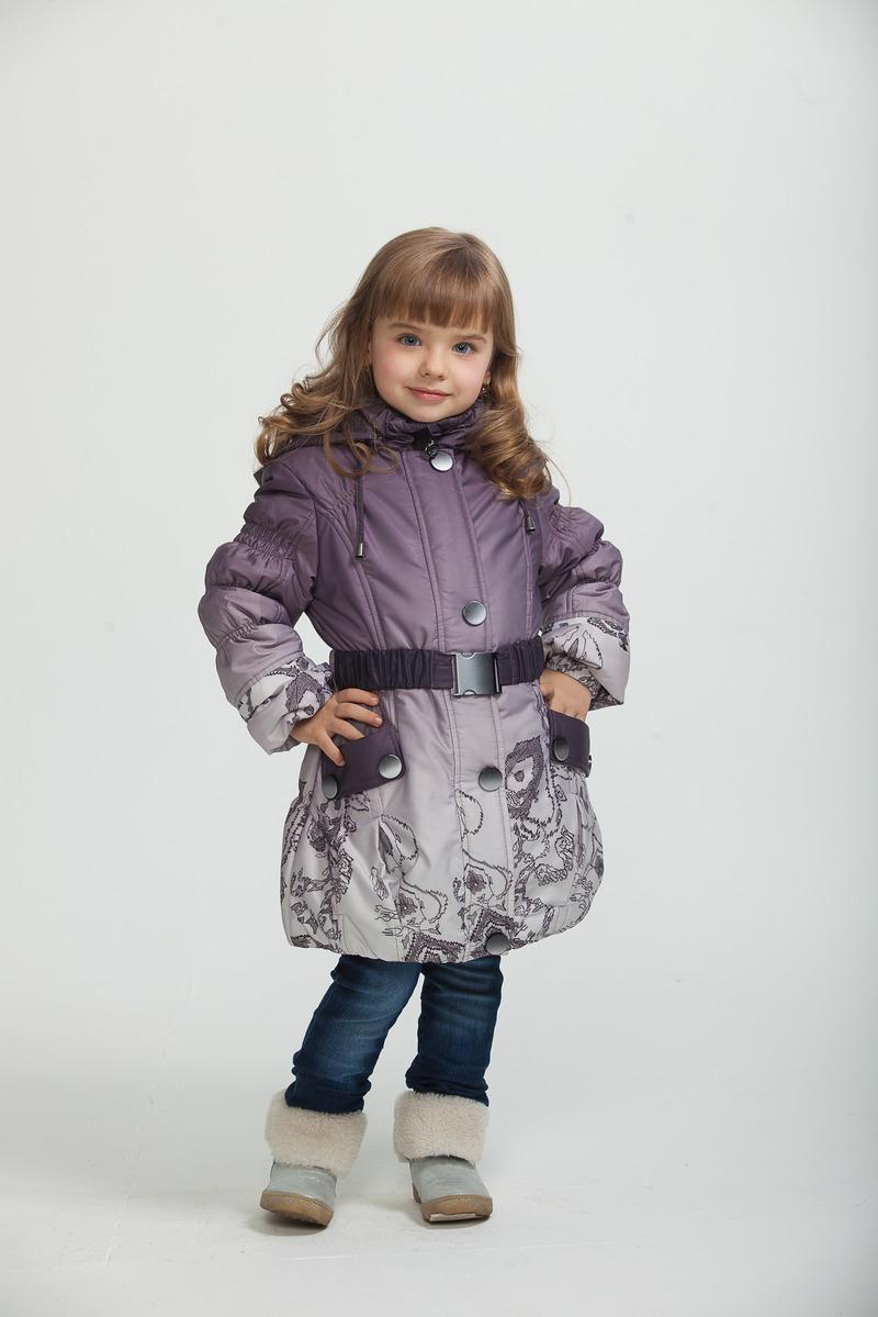 صورة ازياء اطفال شتوية , اجعل طفلك متميز مع احلى طله شتويه 5115 4