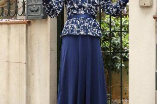 صورة ملابس موديل 2019 , ارق موديلات الملابس في ٢٠١٩