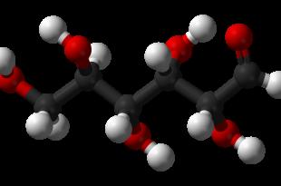 صورة ما هو الجلوكوز , تعريف الجلوكوز وفوائده متعددة له