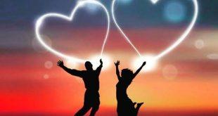 كلام جميل عن الحب , باقة من اروع عبارات الحب