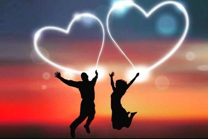 صورة كلام جميل عن الحب , باقة من اروع عبارات الحب