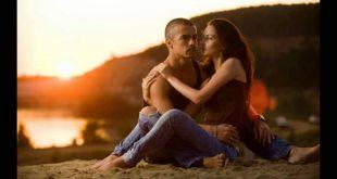 صورة صور لحظات رومانسية , اجمل شئ في الكون