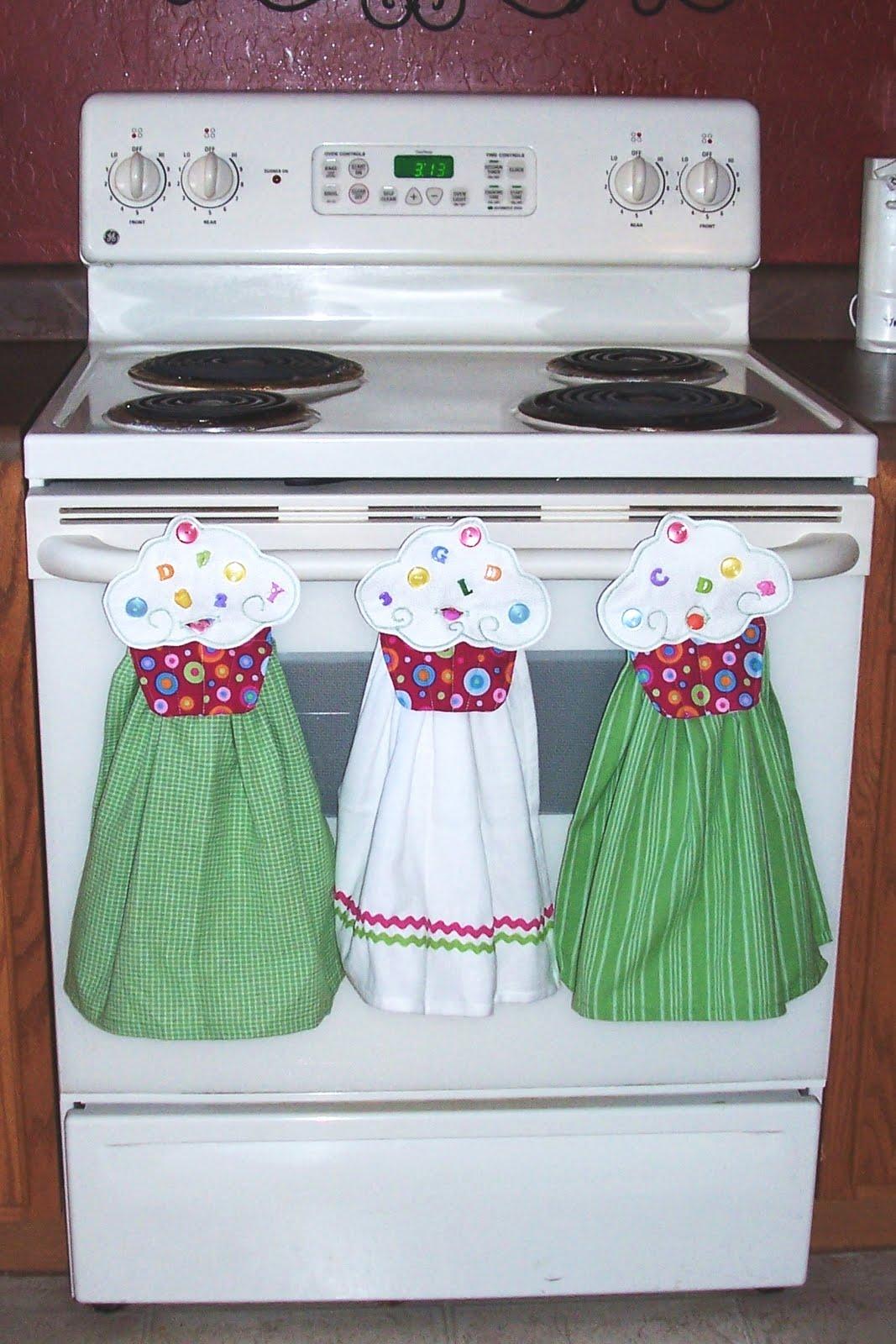 صورة اعمال يدوية للمطبخ , يهم كل سيده