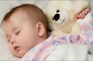 صورة رؤية طفل رضيع جميل في المنام , هل رؤيته تكون شر