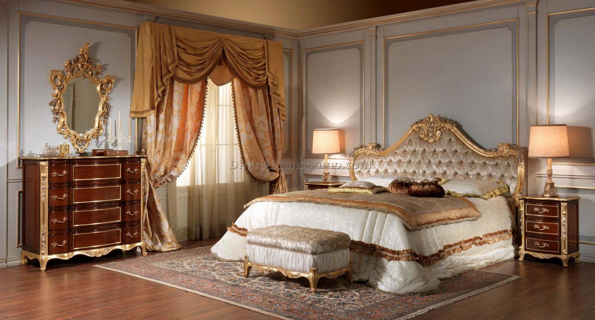 صورة غرف نوم ايطالي , مهمة لدي الجميع