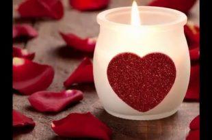 صورة اجمل صور حب ٢٠١٦ , معبرة جدا للحب