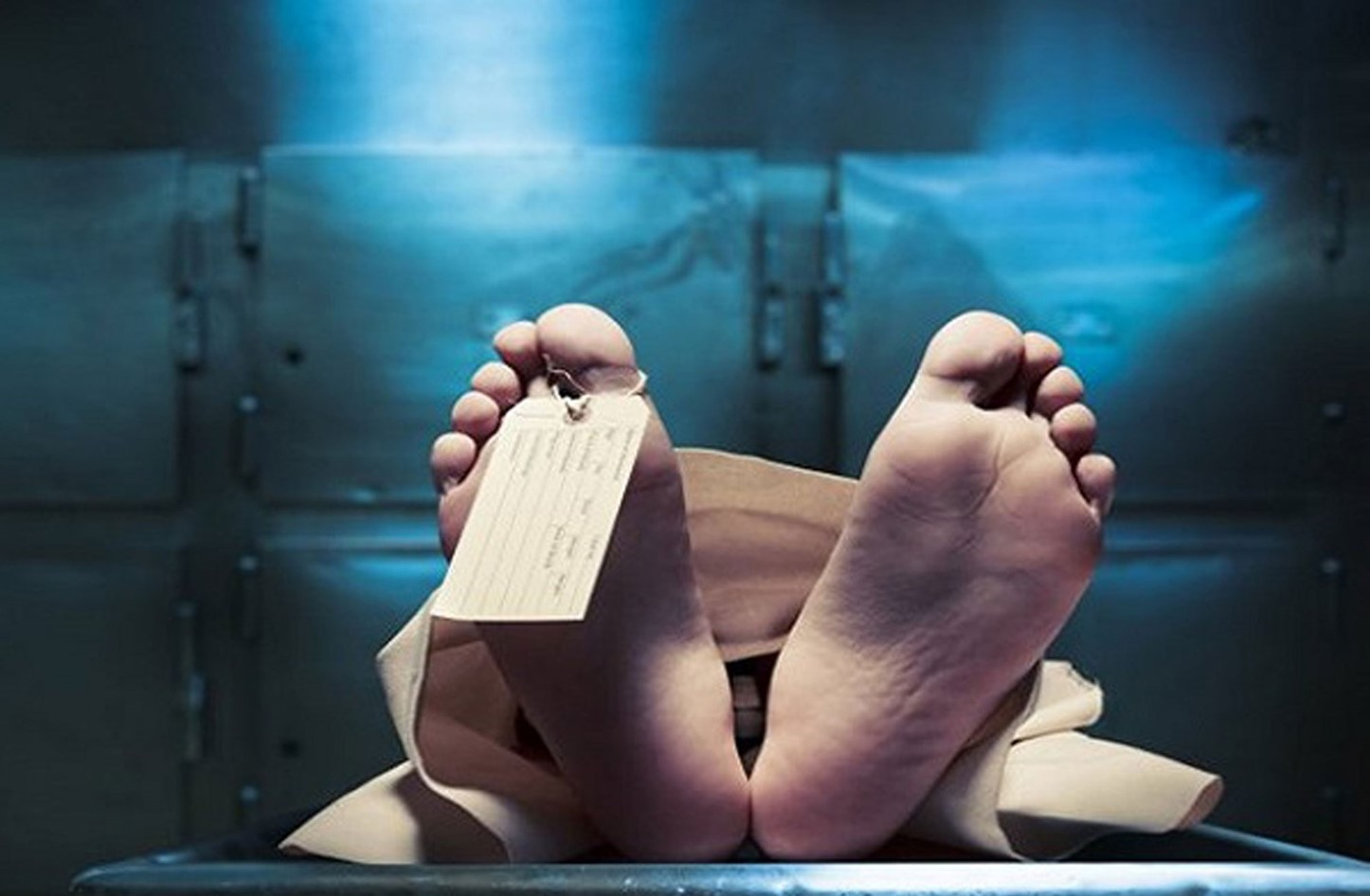 صورة تفسير رؤية زوجي ميت في المنام , من الاحلام الفزعه كثيرا