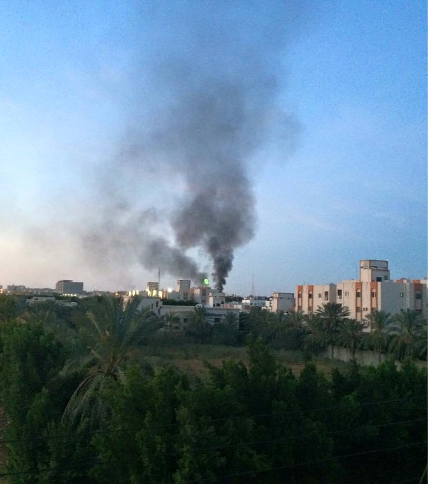 صورة صور عن ليبيا , كل دولة تفعل هذا