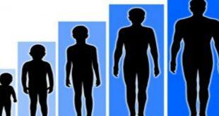 صورة زيادة الطول في المنام , من الاحلام الغريبة