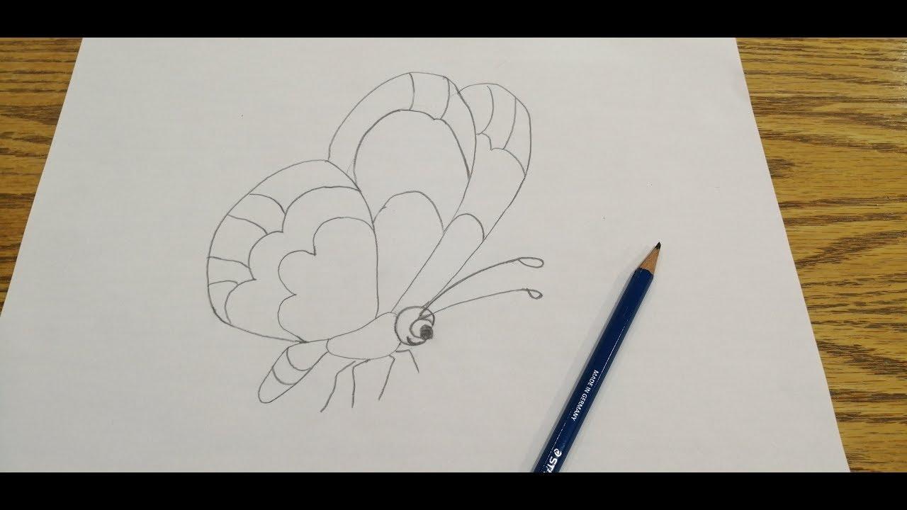 صورة صور تعليم الرسم , كثيرا من يحب ان يتعلمها