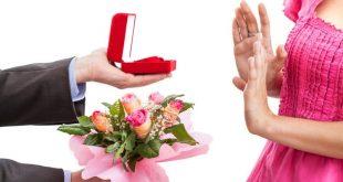 صورة تفسير حلم رفض العريس والبكاء , ترينه بسبب ضغط عليكي
