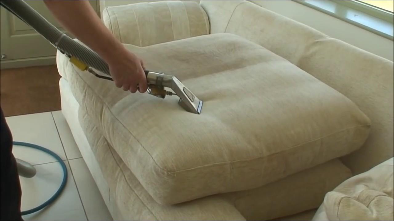 صورة شركة تنظيف كنب , من انظف الشركات