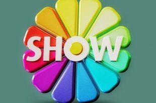 صورة تردد قناة show tv , من اجمل القنوات