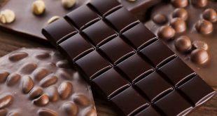 صورة اسماء الشوكولاته الداكنه , كلمنا نعشقها جدا