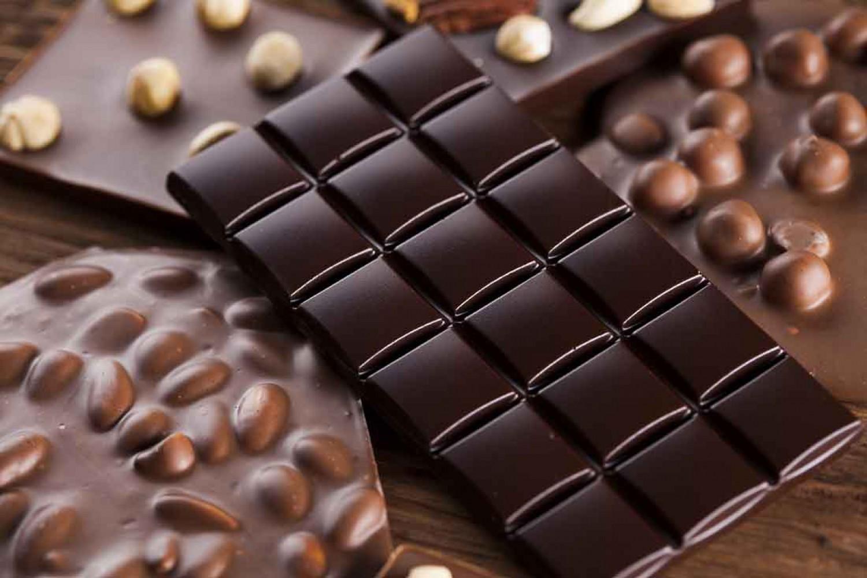 اسماء الشوكولاته الداكنه كلمنا نعشقها جدا شوق وغزل