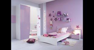 صورة دهان غرف اطفال , جملي غرفه اطفالك