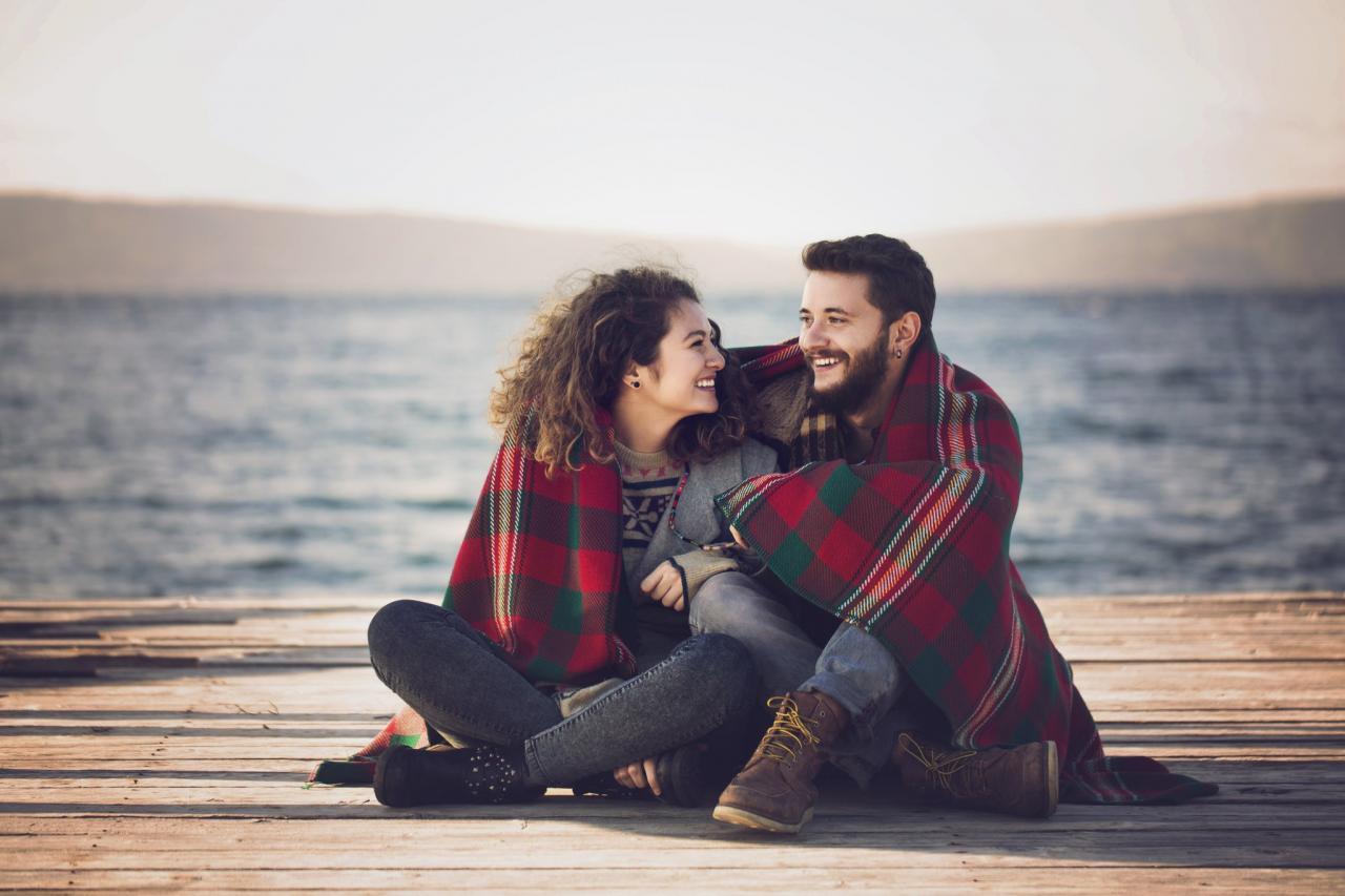 صورة صور رومنسية 2019 , تهم كل الحبيبه