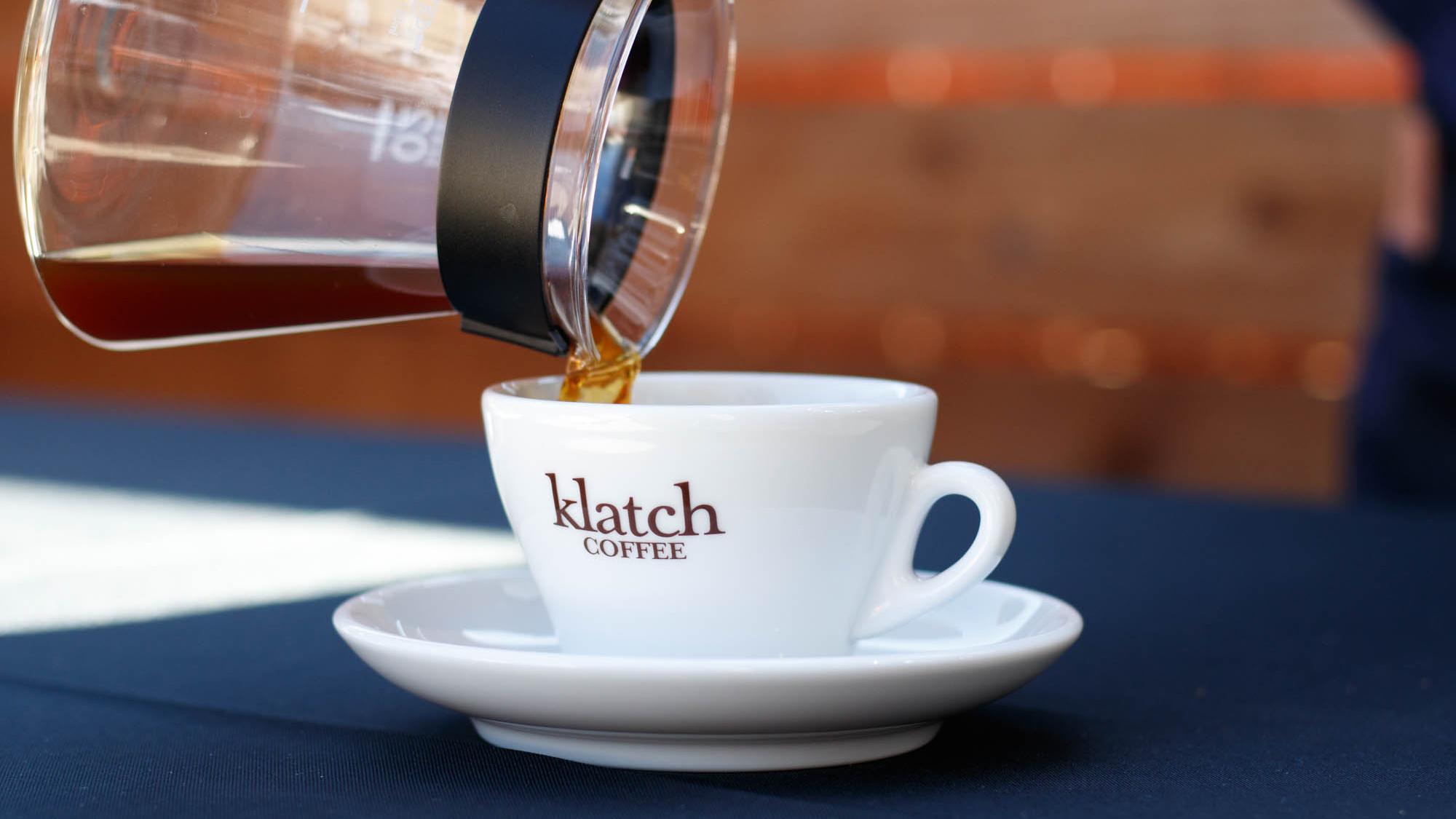 صورة اغلى قهوة بالعالم , هيا ادمان كثير من الاشخاص