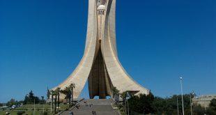 صورة بحث حول الجزائر , هيا المليون شهيد