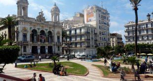 صورة اجمل مدن الجزائر , من اجمل المدن