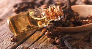 صورة فوائد القرنفل للاسنان , يحدث لنا وخاصه من الحلوى