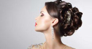صورة اجمل التسريحات الشعر , يهم كل البنوتات