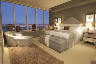 صورة تصاميم غرف نوم , اجمل التصميمات تحفه