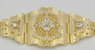 صورة تفسير حلم الحزام الذهب للمتزوجه , هل هو من الاحلام المزعجة